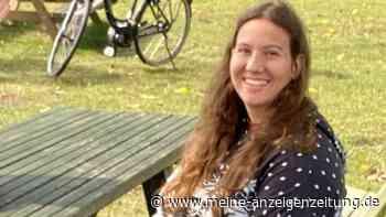 Vermisst: Frau (24) kommt nie bei ihren Eltern an - Polizei rätselt