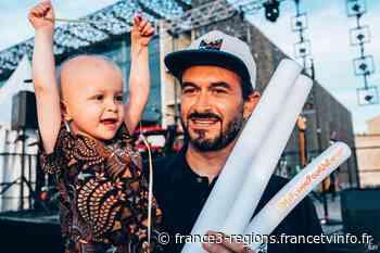 Marseille : deux événements pour aider les enfants malades du cancer - France 3 Régions
