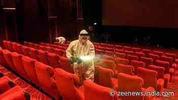 Maharashtra COVID-19 unlock: Cinemas, theaters to reopen from October 22, check SOPs here