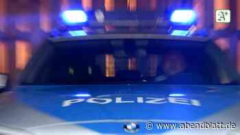 Reeperbahn: Mutter sei Dank - 1200 Euro retten 39-Jährigen vor dem Knast