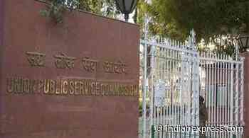 Latur woman with 15% eyesight clears UPSC civil services exam 2020 - The Indian Express