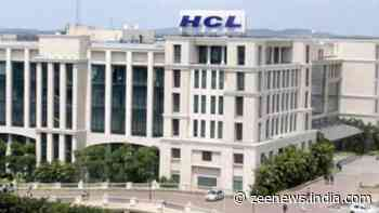 HCL First Careers Program: Here`s how freshers can get assured jobs at IT firm - Zee News