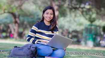 HPSC Haryana HCS 2021 prelims result declared, here's how to check - The Indian Express
