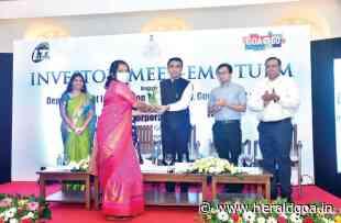 Herald: EMC will help generate jobs: CM - Oherald