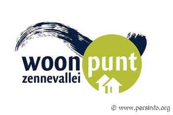 Stad Halle en Woonpunt Zennevallei willen doorstart maken met Vredeswijk - Persinfo.org