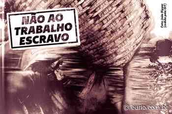Dono de salina em Arraial do Cabo é denunciado pelo MPF por tratar trabalhadores como escravos - Eu, Rio!