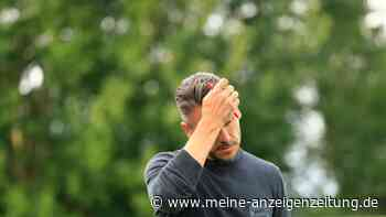 FC Bayern II gegen TSV Rain LIVE: Stolpert die Demichelis-Elf zum Dritten?
