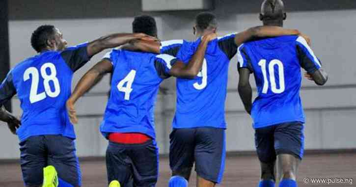 Caf must adjust Champions League qualification process following early Akwa United exit