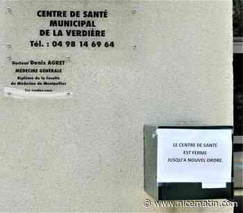 Trois semaines et puis s'en va: l'égérie des antivax s'éclipse, un village du Var de nouveau sans médecin
