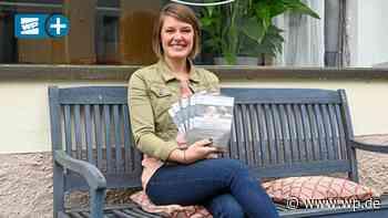 Netphen: Wie Senioren in den eigenen vier Wänden bleiben - Westfalenpost