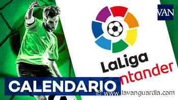 Valencia – Athletic: horario y dónde ver el partido de la Jornada 7 - La Vanguardia