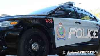Niagara Police still hunting for suspect in Thorold sexual assault - insauga.com