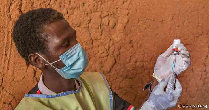 Nigeria records 3 new COVID-19 deaths, 477 new infections