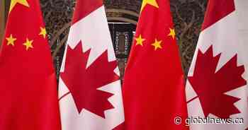Could release of 2 Michaels, Meng Wanzhou thaw Canada-China relations? Experts are mixed