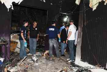 Júri dos acusados pelo incêndio na Boate Kiss, em Santa Maria, é mantido no Foro Central de Porto Alegre - Jornal Boa Vista