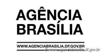 Moradores de Santa Maria ganham nova linha de ônibus - Agência Brasília