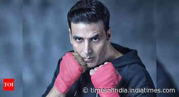 Akshay's 'Sooryavanshi', 'Prithviraj' to clash?