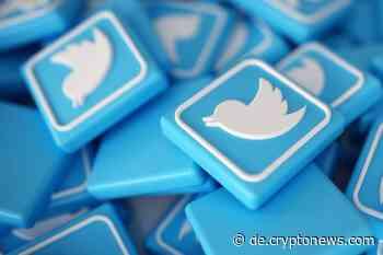 Twittern und Bitcoin senden - Twitter ermöglicht BTC-Trinkgelder über Lightning Network - Cryptonews Germany