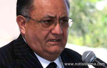 Confían en revocar la vinculación a proceso de Cotero Bernal - Notisistema