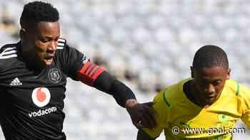 Orlando Pirates 0-2 Mamelodi Sundowns: Ruthless Masandawana punish Bucs