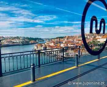 Autárquicas 2021: Porto, histórico eleitoral e perfil sociodemográfico – Jornal Universitário do Porto - Jornal Universitário do Porto