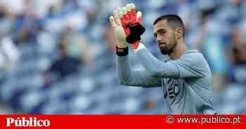 FC Porto começa a ceder o palco a uma juventude inquieta - PÚBLICO