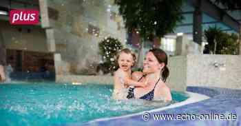 Gibt es in Bensheim bald Badezeiten nur für Frauen? - Echo Online
