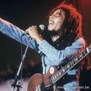 Wanted: wie is toch die sheriff waarover Bob Marley zingt in 'I Shot the Sheriff'?