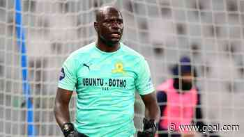 Mamelodi Sundowns player ratings after win over Orlando Pirates: Onyango rises to the occasion
