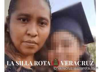 Rescatan a Liliana, mujer secuestrada en Veracruz - La Silla Rota