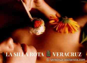 Comida afrodisíaca que puedes conseguir en Veracruz - La Silla Rota