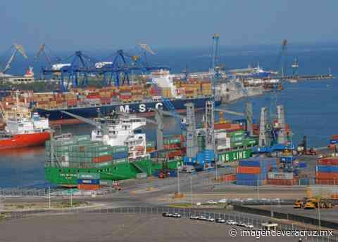 ¿Se anuló la requisa del Puerto de Veracruz? Esto sabemos - Imagen de Veracruz