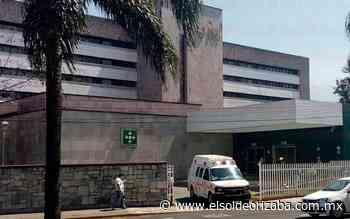 Por Tercera Ola de Covid-19 reconvirtió IMSS 376 camas en Veracruz-Sur - El Sol de Orizaba