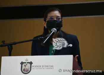 Salud y DIF invisibilizan a personas con discapacidad auditiva en Veracruz - Imagen de Veracruz
