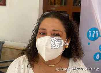 Plantas de tratamiento no limpian bien el agua de Veracruz y Boca, acusan - Imagen de Veracruz