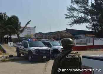 Recaudan cobijas y frazadas para reos de cárceles de Veracruz - Imagen de Veracruz