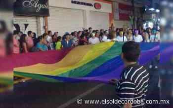 Apoyarán a trans para cambio de identidad - El Sol de Córdoba