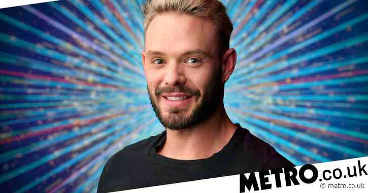 Strictly 2021: Who is John Whaite, when did he win Bake Off and is he married?