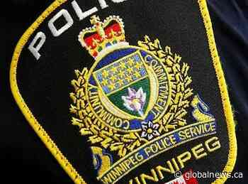 Missing Pimicikamak woman found safe: Winnipeg police