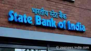 SBI Personal Loan, Home Loan, Car Loan: Check the latest offers here