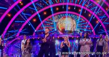 Strictly winner odds shift before first live show with Rose-Ayling Ellis the new favourite