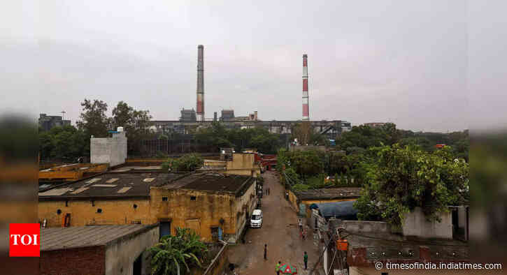 India's renewable energy push shows results at sub-national levels as states gear up to shun coal