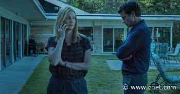 Netflix's Ozark shares blood-soaked first look at season 4     - CNET