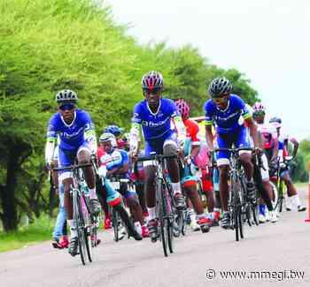 Resignations, revolt as cycling wheels lock-up - Mmegi Online