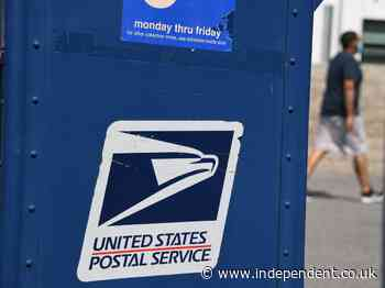 Why your mail delivery may be slower starting next month