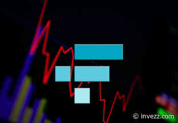 FTT: FTX Token price prediction after the Mercedes F1 deal - Invezz