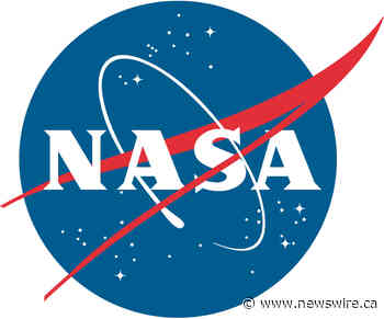 """NASA Releases Interactive Graphic Novel """"First Woman"""""""