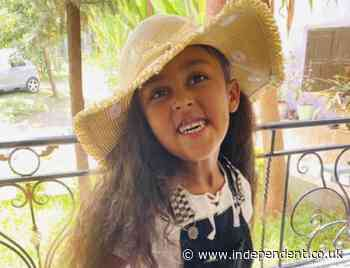 Ride operators didn't properly check that girl, 6, was buckled in before she fell to her death