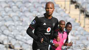 Orlando Pirates player ratings after Mamelodi Sundowns loss: Mosele and Mako disappoint