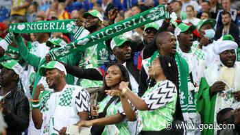U20 WWC Qualifiers: Nigeria hit Central Africa Republic for seven